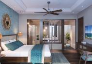 Bán lại condotel Phú Quốc, view biển, full nội thất, sở hữu lâu dài 3.3 tỷ, CK 200 triệu
