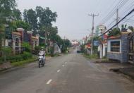 Đất Tam Phước, TP. Biên Hòa, cơ hội an cư và đầu tư lý tưởng