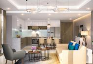 Chính chủ cần bán căn hộ Carillon 7 ngay Đầm Sen 2PN chỉ 1.8 tỷ, tốt nhất thị trường, 0909 1535 66