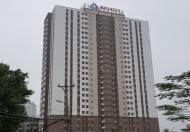 Cho thuê căn hộ chung cư Tăng Thiết Giáp, căn 2 PN, 2WC, có đồ, giá 6tr/th, LH: 0795.768.768