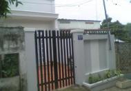 Cho thuê nhà cấp 4 hẻm xe máy Trần Đồng, phường 3, TP Vũng Tàu