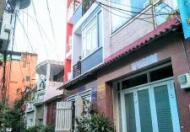Bán gấp nhà chính chủ DT 40m2, tại Bùi Quang Là, Phường 12, Q. Gò Vấp, LH: 0909658160