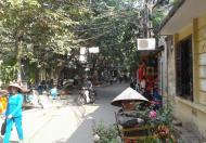Chính chủ bán gấp chung cư Nam Đồng, Đống Đa, Hà Nội. LH: 0985.464.581