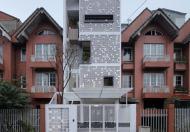 Cho thuê nhà riêng để ở, làm văn phòng tại Thạch Bàn, Long Biên