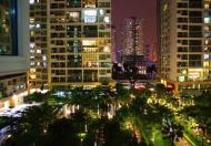 Bán chung cư cao cấp Duplex tòa C1 chung cư Mandarin Garden, Trung Hòa, Cầu Giấy, Hà Nội