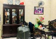 Hiếm, nhà phố Hai Bà Trưng trung tâm quận Hoàn Kiếm. LH 0973675124