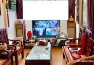 Bán nhà mặt phố Lê Duẩn, 5x25m, kinh doanh đỉnh chỉ 7 tỷ, LH: 0379.665.681