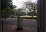 Cho thuê nhà MT tại Him Lam 6A, Bình Hưng, quận Bình Chánh LH: 0913049096, 0903121346