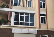 Bán nhà Hoàng Quốc Việt gấp trước Tết, 7 tầng mới tinh, cho thuê lợi nhuận 40-50tr/tháng