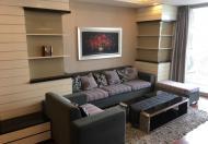 Bán căn hộ tầng 9 CC Trung Yên Plaza (Udic), 112m2, 2PN. Giá 4,1 tỷ
