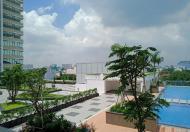 Căn hộ đường Cộng Hòa, gần CV Hoàng Văn Thụ, chỉ 2,7 tỷ/căn 2 PN. LH 0984 246 307