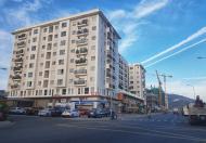 Cho thuê căn hộ Ct3, vcn phước hải, 72m2, 10 triệu/tháng (1/2019)