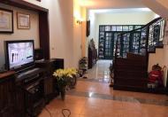 Chính chủ cần bán gấp nhà đang cho thuê kinh doanh phố Nguyễn Thị Định, 11 tỷ, đường 12m