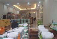 LK KĐT Văn Phú, quận Hà Đông, DT 90m2, 4 tầng, MT 5m, giá 6.4 tỷ, 0976275947