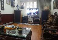 Bán nhà mặt phố Phương Liệt, Thanh Xuân kinh doanh tấp nập. DT 75m2 x 3 tầng, MT 3.9m, giá 10.5 tỷ