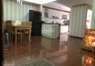 Bán căn hộ CC Hưng Ngân, 71m2, trả trước 780tr nhận nhà