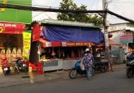 Cần bán mặt tiền đường 8, Linh Xuân, Thủ Đức, 9,5 tỷ, 219m2
