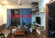 Cần bán căn hộ 84,4m2 nhà đẹp, đầy đủ nội thất, giá 30tr/m2 tại Five Star Kim Giang
