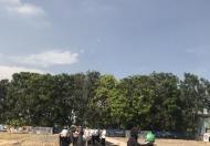 Bán gấp lô đất gần công viên 30/4, thổ cư, SHR. LH: 0969754317