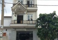 Bán nhà 1 trệt, 2 lầu, hẻm ô tô đường Phạm Hồng Thái, Phường 7, Vũng Tàu