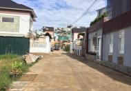 Bán lô đất biệt thự đường Nguyễn An Ninh, phường 6, thành phố Đà Lạt Goldenland Đà Lạt