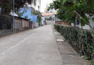 Bán lô đất gần giáo xứ Thanh Hóa, xã Hố Nai 3, diện tích 7x42m