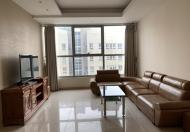 Bán căn hộ chung cư tại đường Đại lộ Thăng Long, Nam Từ Liêm, Hà Nội DT 111.9m2, giá 40 triệu/m2