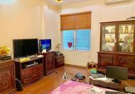 Bán nhà mặt phố Nguyễn Trãi, Thanh Xuân 4 tầng, MT 6m, kinh doanh sầm uất, 6.8 tỷ, 0966836417