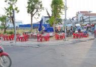 Đất trung tâm Biên Hòa ngay vòng xoay Tam Hiệp sổ hồng riêng thổ cư 100%, LH: 0908.230.839