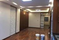 Chính chủ cần bán gấp nhà tại phố Quán Thánh, Ba Đình