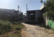 Nhanh tay sở hữu lô đất giá mềm khu vực Tân Phong