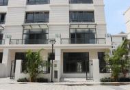 Chính chủ bán căn đẹp nhà vườn Pandora 53 Triều Khúc, 147m2, mặt tiền 7m CK cao, giá rẻ