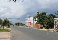 Bán đất 100% thổ cư, gần đường nhựa 12m, thuộc phường Long Hương, Bà Rịa