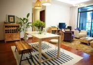 Bán căn hộ cao cấp Carillon 1, Q. Tân Bình, TP HCM, nhận nhà ở ngay
