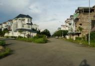 Bán đất nền dự án sổ đỏ chính chủ tại KDC Đại Học Bách Khoa, Phú Hữu, Quận 9