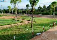 Bán lô đất trung tâm hành chính thị xã Buôn Hồ