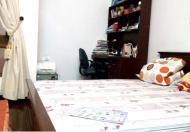 Vô cùng hiếm tròn 1 tỷ rinh ngay nhà 4T, phố Phương Mai, bệnh viện Bạch Mai. 0989940386