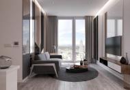 Cần bán gấp căn hộ Melody Residence, DT 68m2 có 2PN, LH Nhi