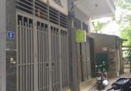 Nhà 5 tầng ngõ Thịnh Hào 3, giá 3 tỷ 300 tr, mặt tiền đẹp 6m