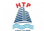 Nhà bán HXH Bùi Quang Là, Gò Vấp, 4.4x17m, 1 trệt 2 lầu, giá 5.6 tỷ