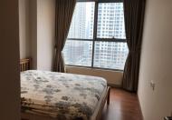 Cho thuê chung cư cao cấp Thăng Long Number One, Nam Từ Liêm, 3PN, đủ đồ đẹp