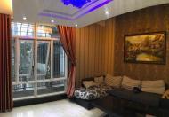 Cho thuê nhà nguyên căn HXT - Đường Phan Xích Long - Phường 2 - Quận Phú Nhuận