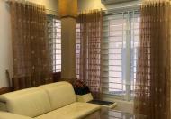 Bán gấp trước Tết nhà Phạm Văn Đồng, 30.1m2 x 5 tầng mới, nội thất xịn, 4 tỷ