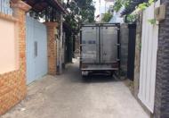 Bán nhà đẹp đường Nguyên Hồng, P. 11, Bình Thạnh, 6x14m, CN 86m2, giá bán trước tết, chỉ 7.5 tỷ