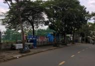 Cần bán nhà mặt riền đường Tôn Đản, đoạn đầu đường, giá tốt nhất thị trường