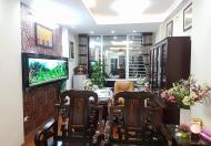 Siêu phẩm cực hiếm nhà mặt phố Hoàng Văn Thái 70m2 * 8 tầng 4m, mặt tiền siêu đẹp