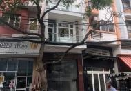 Bán nhà Phạm Đình Hổ, Hai Bà Trưng kinh doanh, DT 40m2, 4 tầng, MT 6m, giá 9.2 tỷ, 0971592204