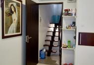 Chính chủ bán gấp nhà đẹp ở ngay HXH Tân Bình, 46m2, 3 lầu, chỉ 2 tỷ