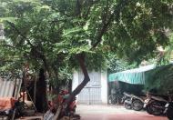 Cần bán lô đất đẹp rộng 450 m2 đường Trần Khát Chân, Hai Bà Trưng, LH Ms Huyền 0979179092