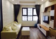 Cho thuê chung cư 671 Hoàng Hoa Thám 2PN, 70m2 đủ đồ, 8.5 tr/th, LH 0965820086
